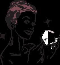 Отзывы о средстве от псориаза и инструкция по применению